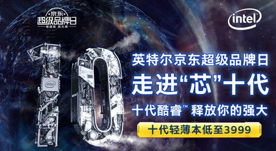 http://www.xqweigou.com/dianshangyunying/67373.html
